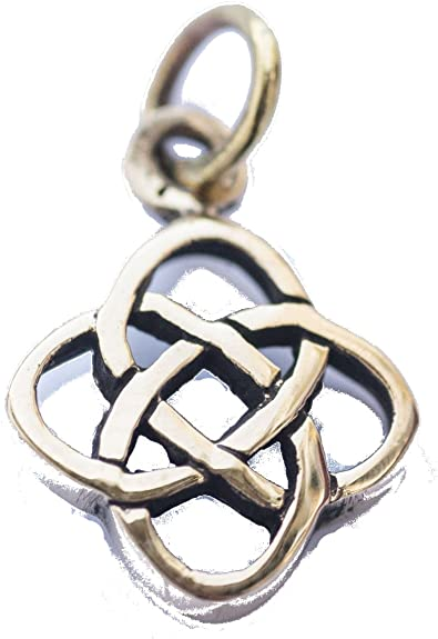 boutique bijoux celtes