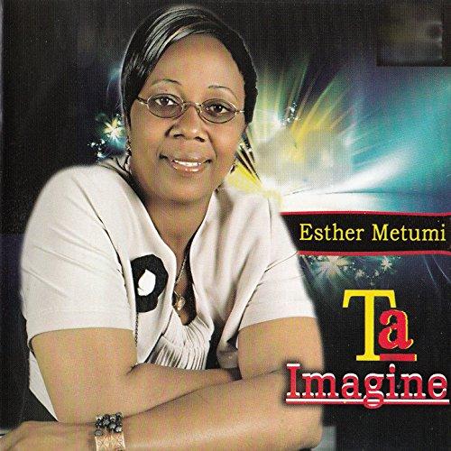 Download Song Mp3 Taki Taki Rumpa: Mundu Ni Taki By Esther Mutemi On Amazon Music