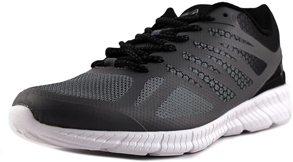 Reebok Men s Z Dual Rush Running Shoe