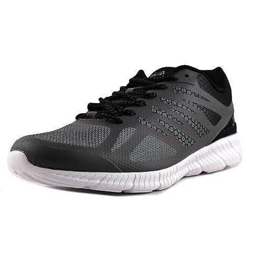 Fila Men s Memory Speedstride Running Shoe