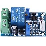低電圧保護ボード、12Vバッテリ低電圧カットオフ自動復帰保護モジュール