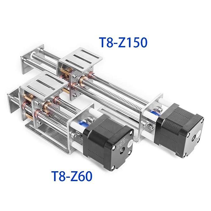 cromado satinado 120/x 60/mm La ventilaci/ón cg126ac-y Junta de ABS para tubos de ventilaci/ón rectangulares