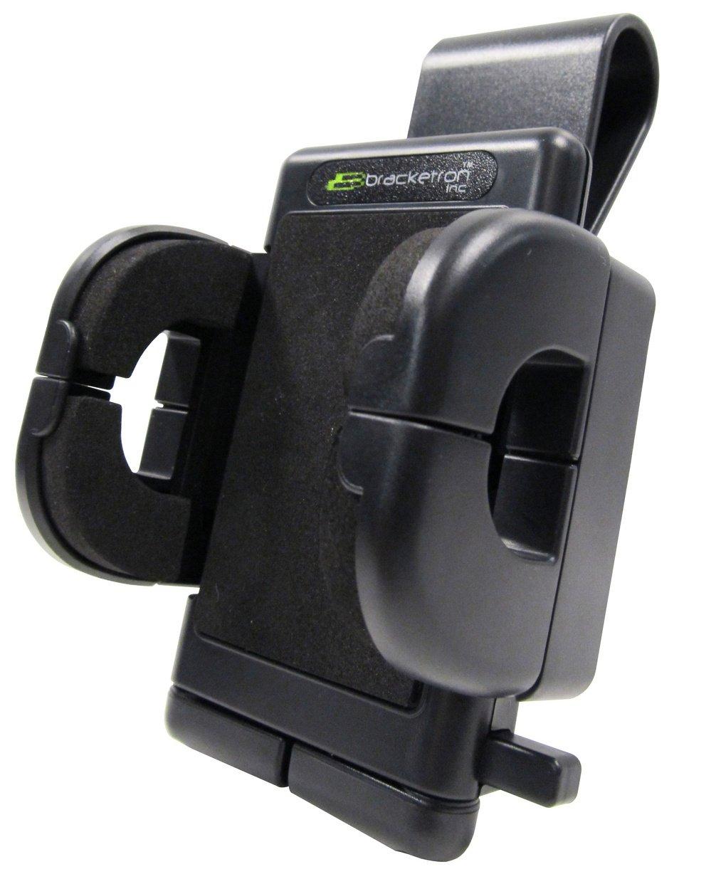【期間限定お試し価格】 Longridge Bracketron Golf GPS Bracketron Holder by GPS Longridge Golf B0056VMZ3S, 【正規逆輸入品】:ce69df51 --- a0267596.xsph.ru