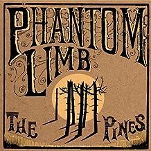 Pines by Naim Audio Ltd (2013-05-14)