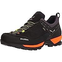 SALEWA Ms Mountain Trainer Gore-Tex, Zapatos de Senderismo Hombre