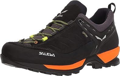 Salewa Chaussures 2020 Sale Offre d'une durée limitée | France