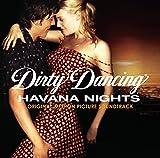 Dirty Dancing: Havana Nights [Importado]