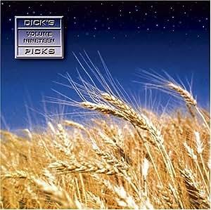 Dick's Picks, Vol. 19:  Oklahoma City, OK, 10/19/73