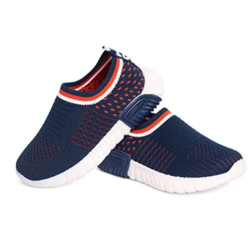 Comfortable Flat Sneakers Shoes