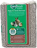 Carefresh Complete Pet Bedding, 60 L, Natural