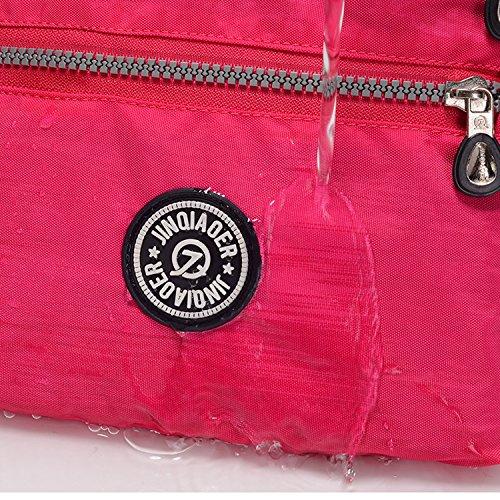 338987796 MeCooler Bolsa Grandes Bolso Bandolera Mujer Bolsos de Mano Bolsos Baratos  Impermeable Bolsos de Moda Bolsas ...