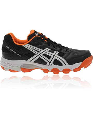 74b03b63a0ddb Shoes - Lacrosse: Sports & Outdoors: Amazon.co.uk