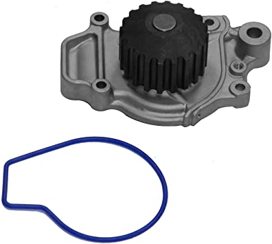 GMB 135-1370 OE Replacement Water Pump with Gasket