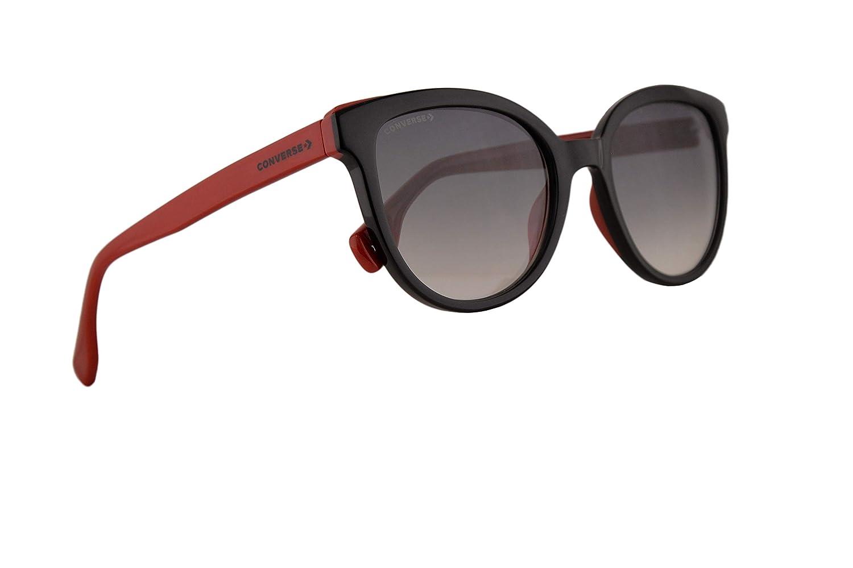 Brand new Converse All Star sunglasses