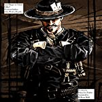 Gun Slinger or Serial Killer? Western Outlaw John Wesley Hardin   Brian Lee Tucker
