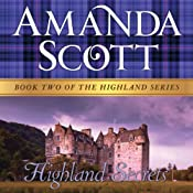 Highland Secrets | Amanda Scott