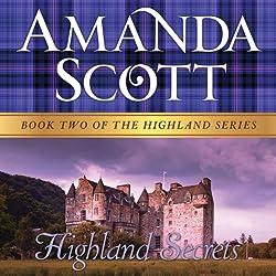 Highland Secrets