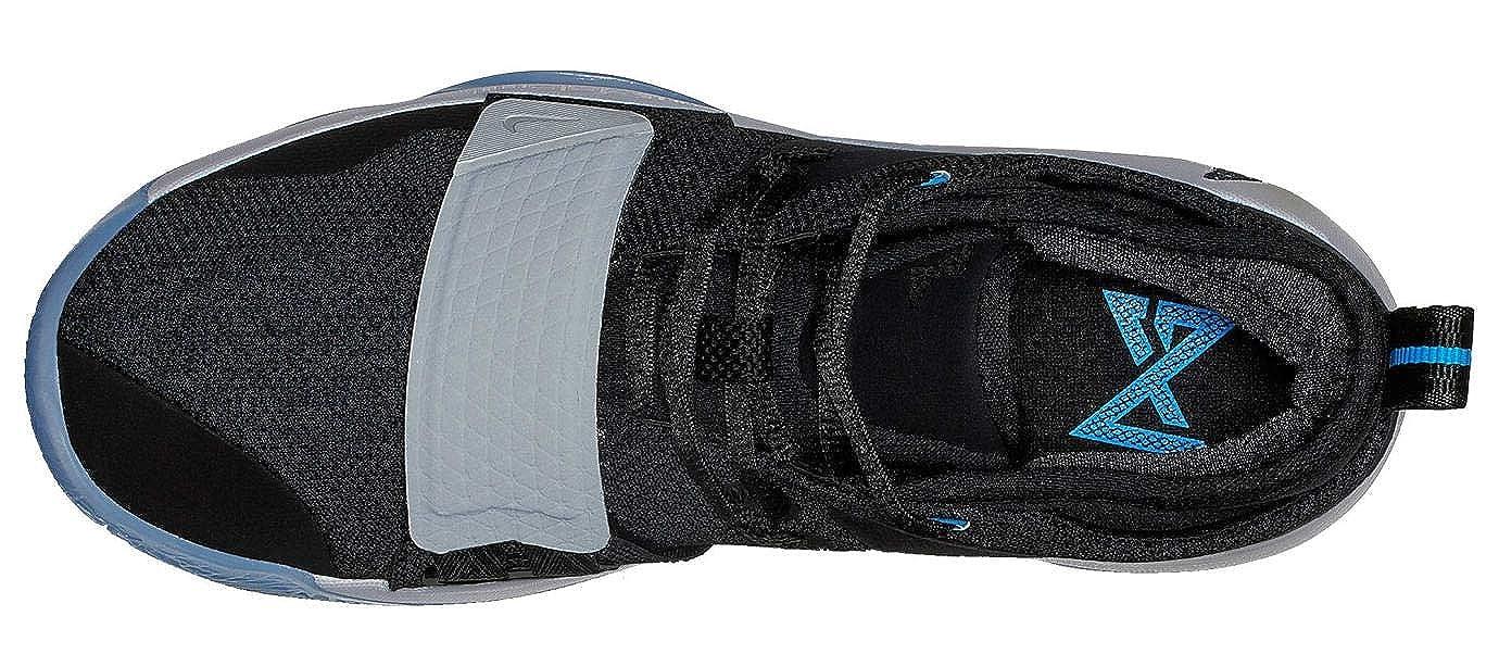 info for f3510 a7231 ... Nike Herren Pg 2.5 2.5 2.5 Basketballschuhe B007I5FH8A 42a50e ...