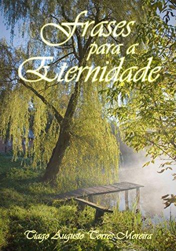 Amazoncom Frases Para A Eternidade Portuguese Edition
