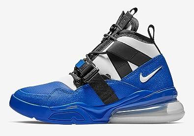 Nike Air Force 270 Utility Mens Mens
