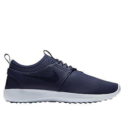 17fd743bf22a4 Amazon.com   NIKE WMNS Juvenate PRM - 844973400   Fashion Sneakers