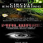 Circuit Engineering & Malware |  Solis Tech