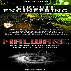 Circuit Engineering & Malware