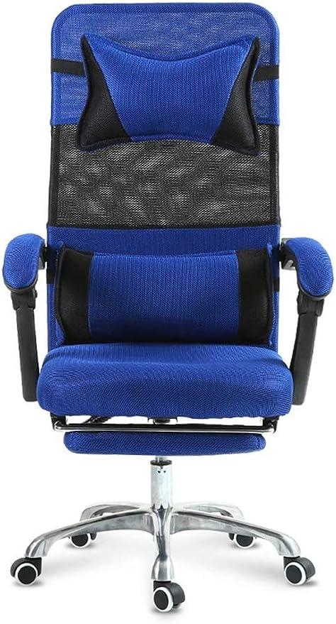 Chaises Canapés Chaise de personnel d'entreprise Chambre à