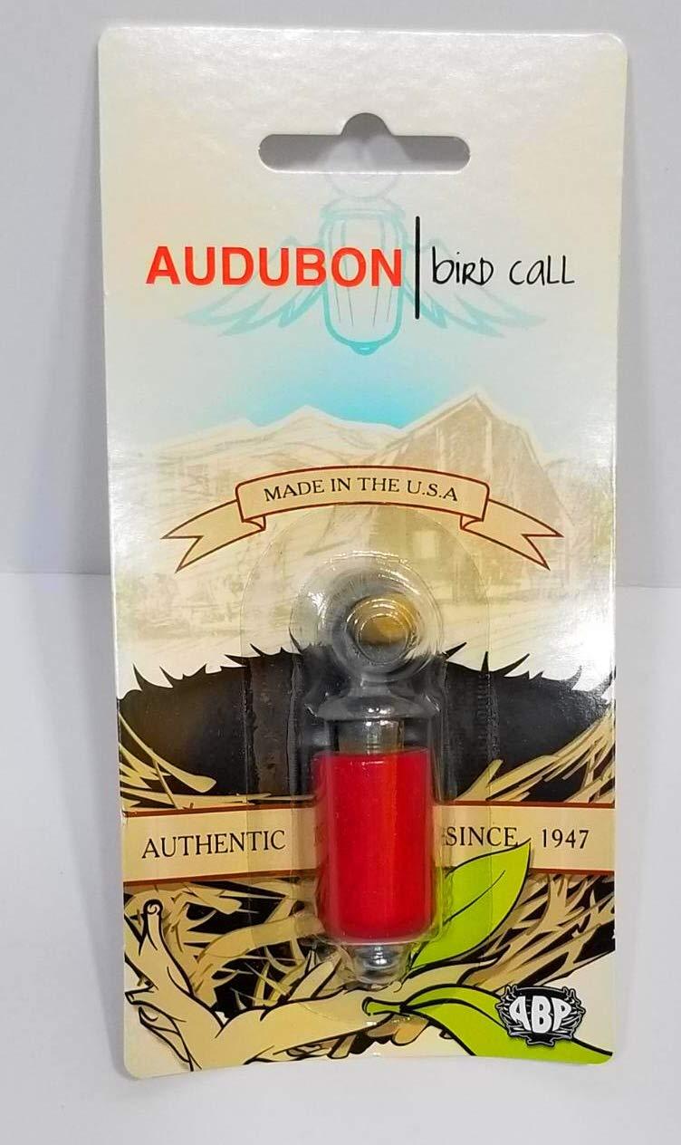 J&D's Everyday Needs Audubon Bird Call and Bird Identification Cards Bundle by J&D's Everyday Needs (Image #4)