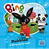 Bubbles (Bing)