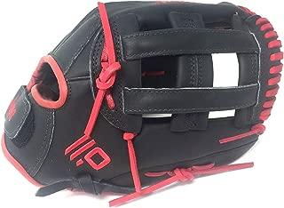product image for Nokona American Kip Fast Pitch Softball Glove 12.5 Right Hand Throw