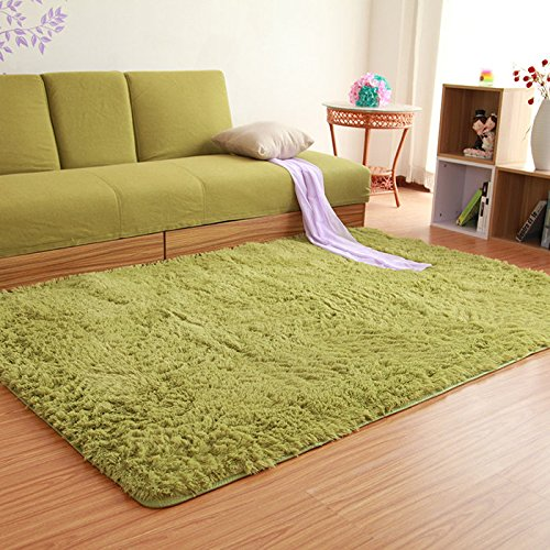 bazaar-80x120cm-fluffy-anti-skid-shaggy-floor-mat-doorsill-rug-home-bedroom-dining-room-carpet