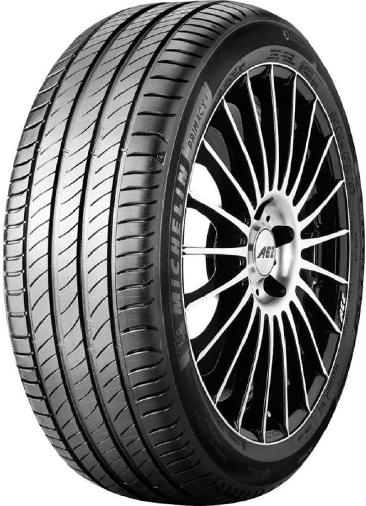 Michelin Primacy 4-195//65R15 91V Neum/ático de Verano