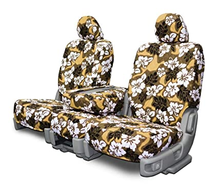Peachy Amazon Com Custom Fit Seat Covers For Chevrolet Monte Carlo Inzonedesignstudio Interior Chair Design Inzonedesignstudiocom