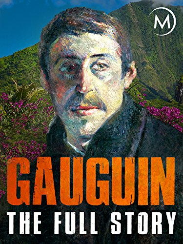 Gauguin: The Full Story