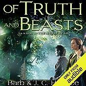 Of Truth and Beasts | Barb Hendee, J. C. Hendee