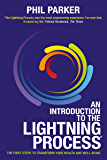 An Introduction to the Lightning Process: The First Steps to Getting Well