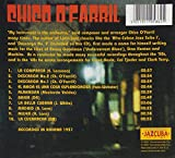 Jazz Cuba 3