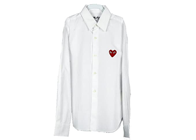 4b376f8cecf55 J Crew White Shirt - Our T Shirt