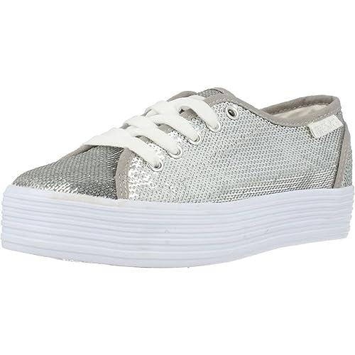 Conguitos Conguitos-59536 Lona Adolescente-Unisex: Amazon.es: Zapatos y complementos