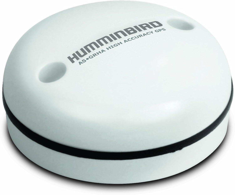 Humminbird AS GR16 - Antena GPS: Amazon.es: Zapatos y complementos