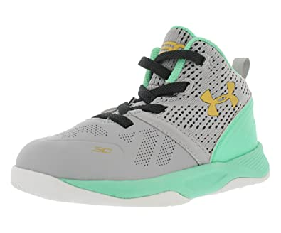 size 40 75da6 0307a netherlands under armour curry 2 grey white e8a77 3d354