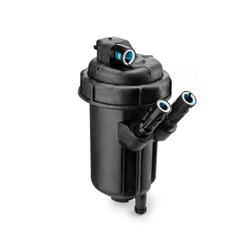 UFI Filters 55.116.00  Filtre Diesels