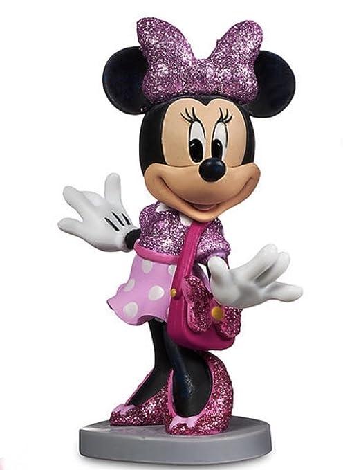 Amazon.com: Disney Minnie Mouse Happy Helper 2.5