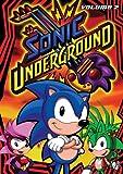 Sonic Underground V2