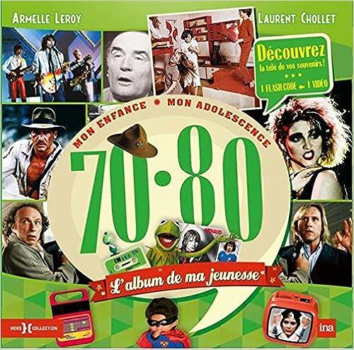 Anglais Audiobook Pour Telechargement Gratuit Album De Ma