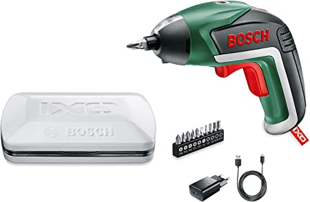 Bosch  featured image 1