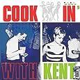 Cookin' With Kent [VINYL]