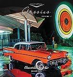 Chevrolet Bel Air (Car Culture Classics)