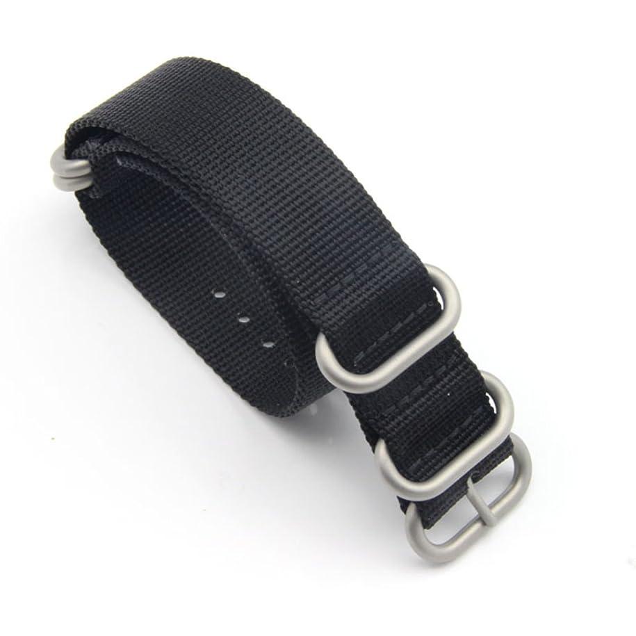 ライセンスステープル練るREOTTI 時計バンド 時計ベルト 本革 腕時計 Dバックル ワンプッシュ式 ベルト